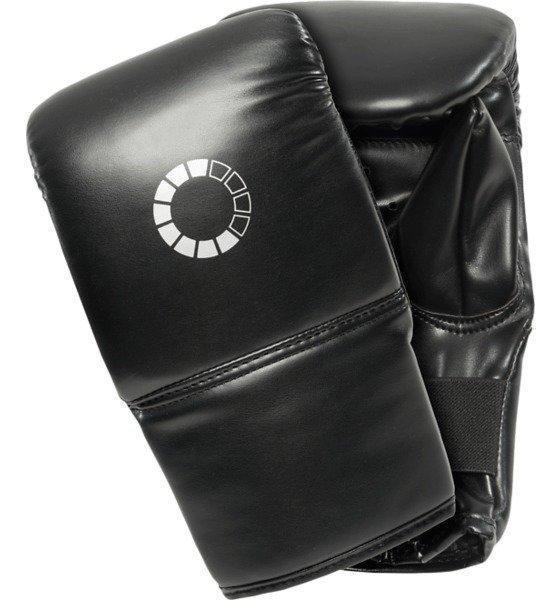 Casall Boxing Glove Ii Nyrkkeilyhanskat