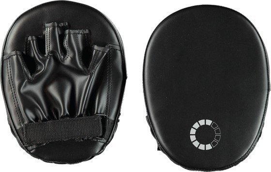 Casall Boxing Mitts