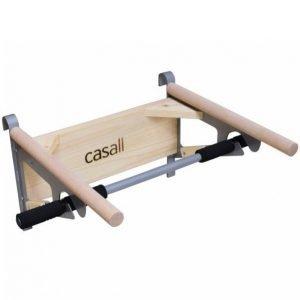 Casall Chin / Dip Väline