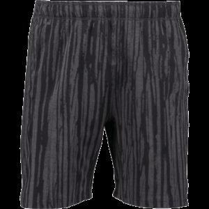 Casall Core Shorts Treenishortsit