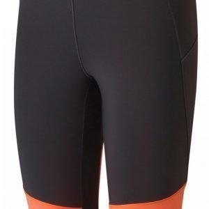 Casall Dash Short Running Tights Juoksutrikoot