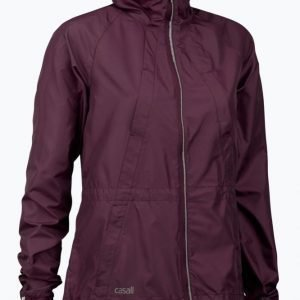 Casall District Wind Jacket Juoksutakki