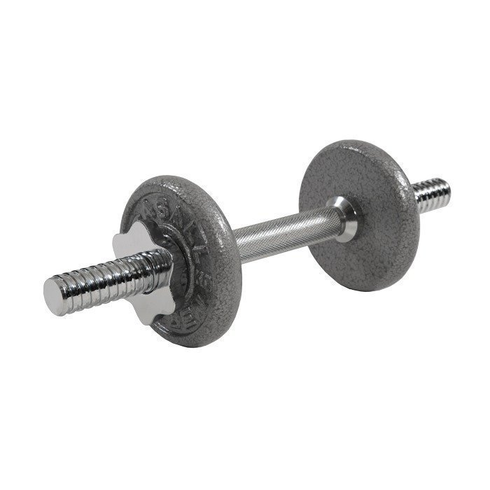 Casall Dumbbell Set