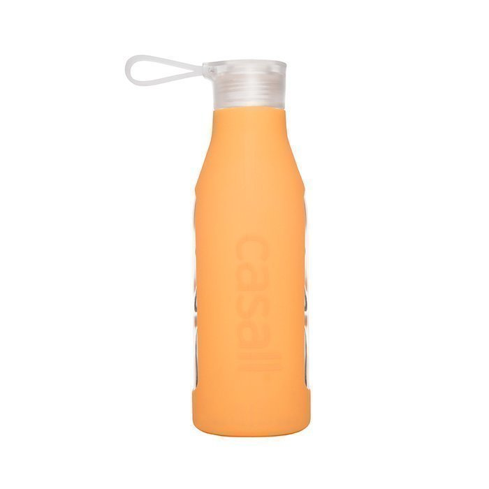 Casall ECO Glass Bottle 0