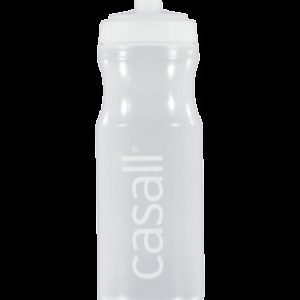 Casall Eco Fitness Bottle Pullo 0