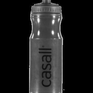 Casall Eco Fitness Bottle Pullo 0