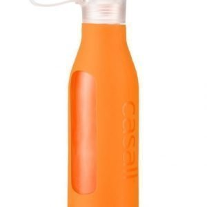 Casall Eco Glass Bottle Juomapullo 0