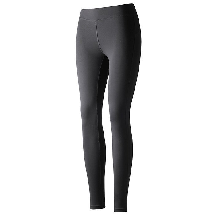 Casall Essentials Tights Black