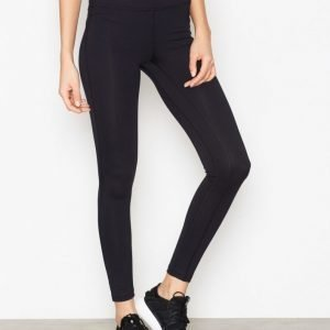 Casall Essentials Tights Treenitrikoot Musta