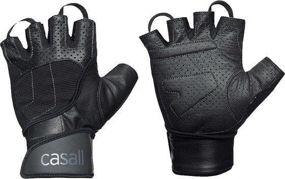 Casall Exercise Glove Hls Treenihanskat