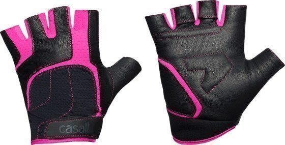 Casall Exercise Glove Treenikäsineet