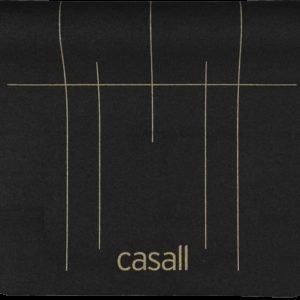 Casall Exercise Mat Treenimatto