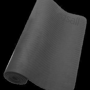 Casall Exersice Comfort Matto 7 Mm