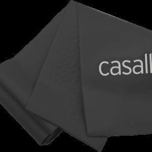 Casall Flex Band Medium Kuminauha
