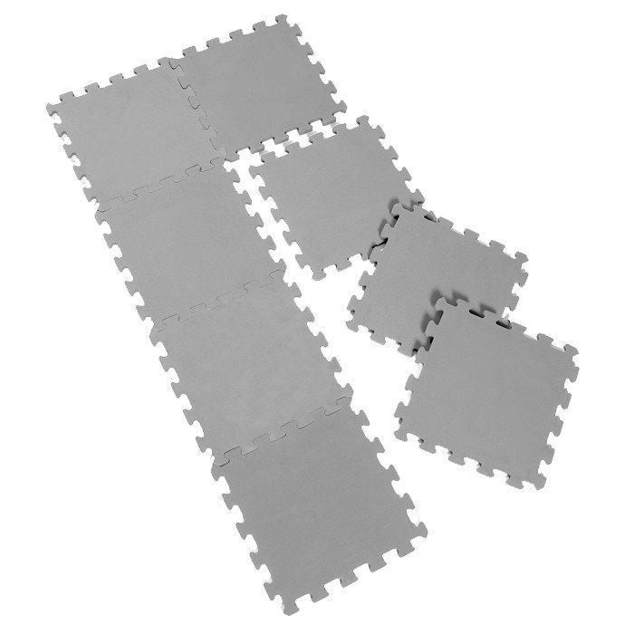 Casall Floor Protection