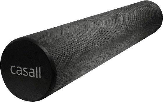 Casall Foam Roll Large Kuntoiluväline