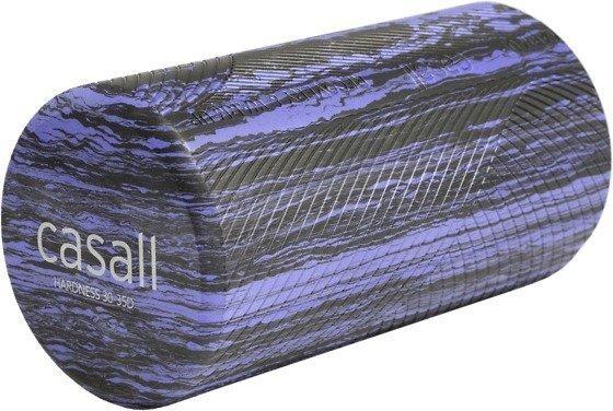Casall Foam Roll Small Kuntoiluväline