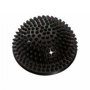 Casall Foot Massage Jalkahierontapallo Musta