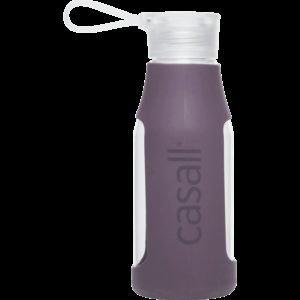 Casall Grip Lt Btl Vesipullo 0