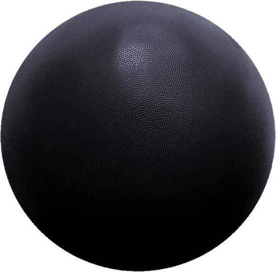 Casall Gym Ball 75cm Jumppapallo