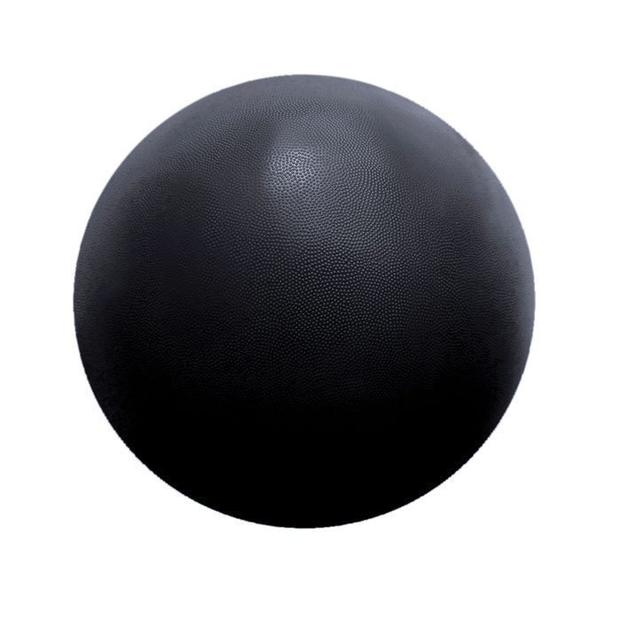 Casall Gym ball PVC free 65cm