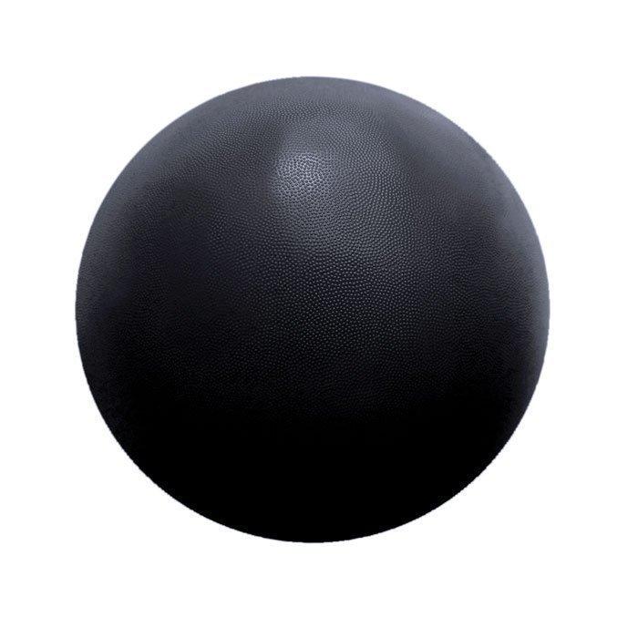 Casall Gym ball PVC free
