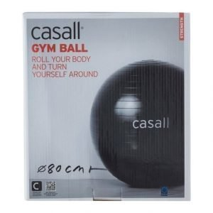 Casall Gymball 80 Cm
