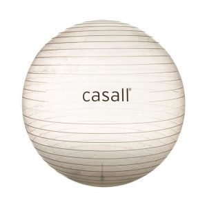 Casall Gymball Jumppapallo
