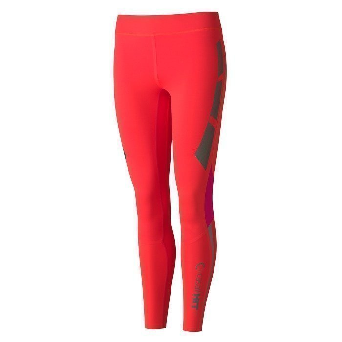 Casall HIT Fast Track Pants lithium