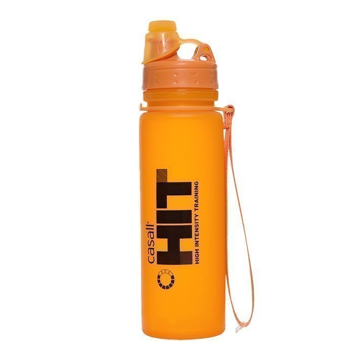 Casall HIT Soft Waterbottle 0