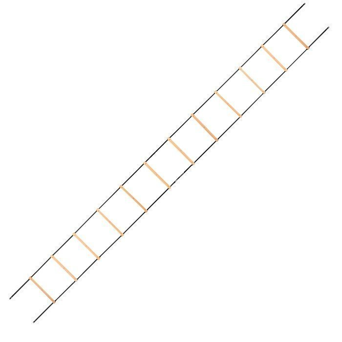 Casall HIT Step ladder