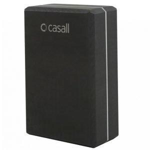 Casall Joogatiili