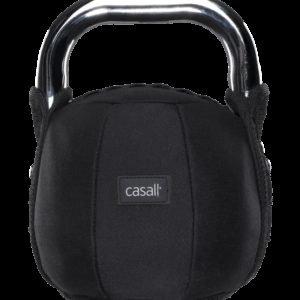 Casall Kettlebell Soft Kahvakuula 12 Kg