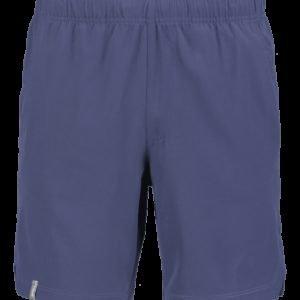 Casall Long Shorts Treenishortsit