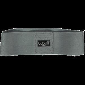 Casall Mini Band Lgt Kuntoiluväline