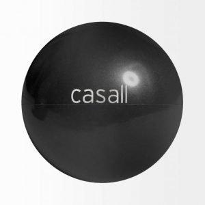 Casall Pilates Pallo 18 Cm