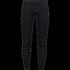 Casall Power Tights Treenitrikoot