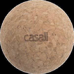 Casall Presspoint Bl Corc Hierontapallo