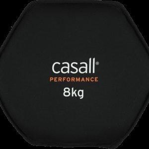 Casall Prf Training Bell Hiekkasäkki 8 Kg
