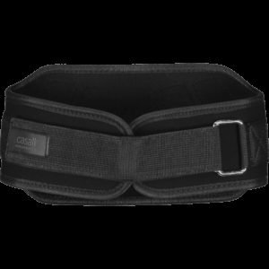 Casall Prf Weight Lifting Flex Belt Nostovyö