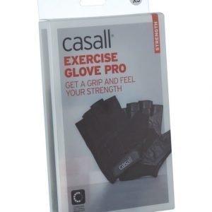 Casall Pro Treenikäsineet