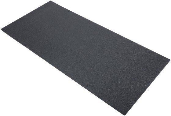 Casall Protect Mat Large