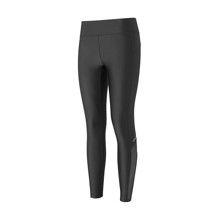 Casall Simply Awesome Tights Black