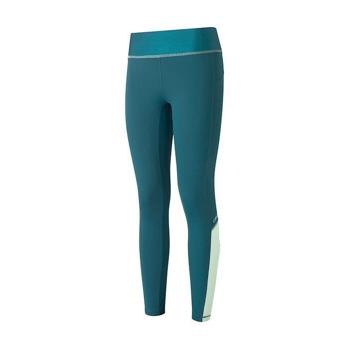 Casall Simply Awesome Tights Pro Blue 34