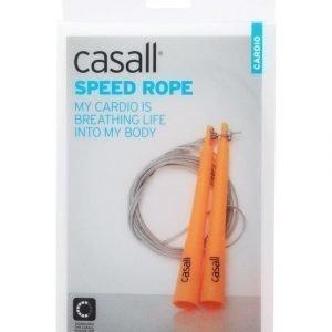 Casall Speed Rope Hyppynaru