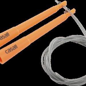Casall Speed Rope Kuntoiluväline