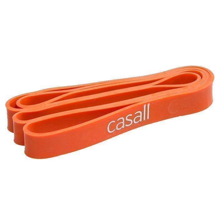 Casall Super rubber band hard