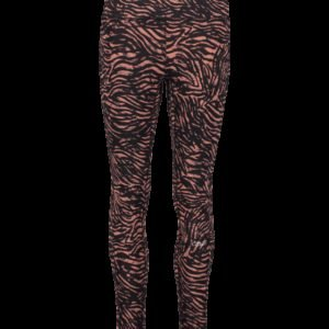 Casall Tiger 7/8 Tights Treenitrikoot