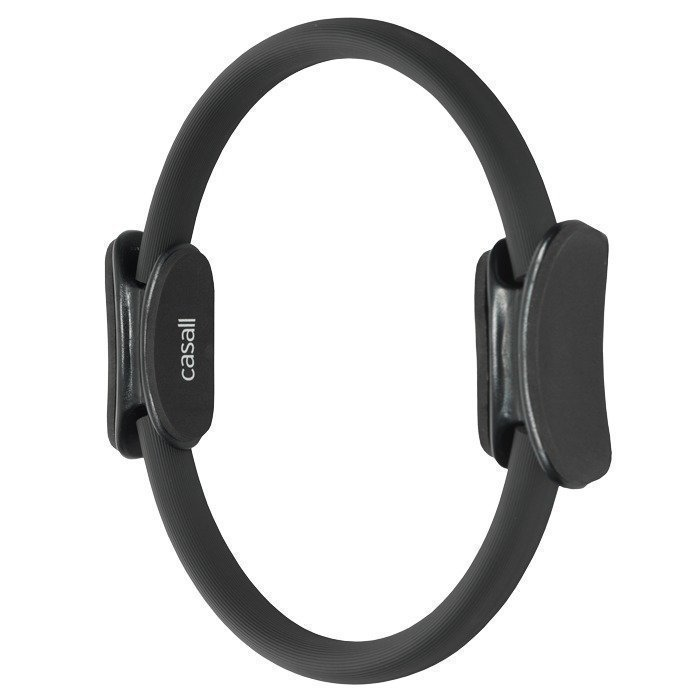 Casall Training Ring black (Pilates Ring)