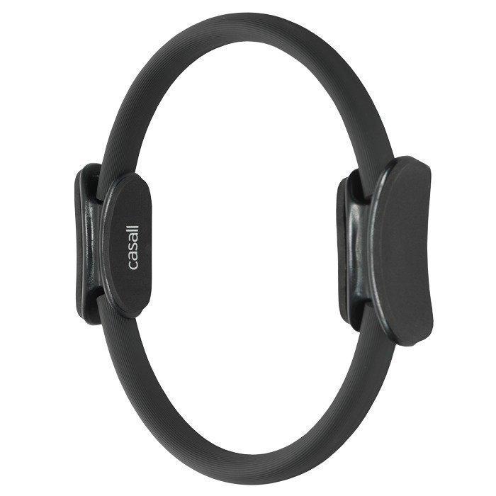 Casall Training Ring black (Pilates Ring)